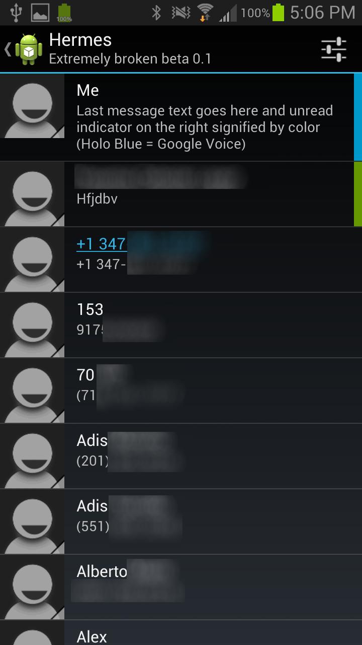 contactsfullwidthdark